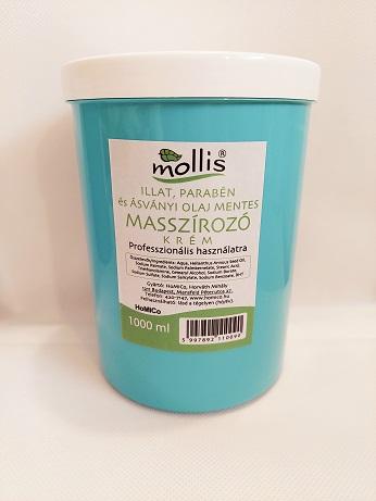 https://masszorellato.hu/kepek/00339.jpg