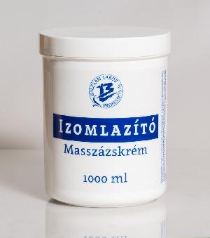 https://masszorellato.hu/kepek/00699.jpg