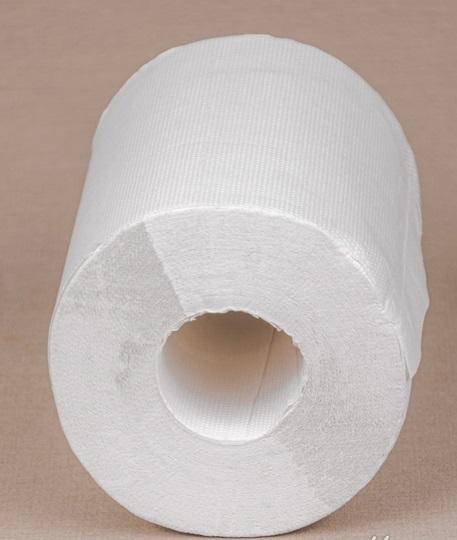 EXTRA SZÉLES papírlepedő 73,5 cm x 93 m ( két rétegű)   31 ft/ m.     ERRE A TERMÉKRE A SZÁLLÍTÁSI KÖLTSÉG KEDVEZMÉNYEK NEM VONATKOZNAK.