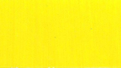 NAPSÁRGA Masszázslepedő-kezelőkendő  80X200 cm. mosható (nem papír) Az akciós ár, május 20.-ig érvényes.